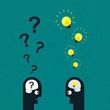 تفاوت پادکست و داستان کوتاه در چیه؟